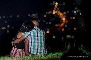 Understanding love unconditional