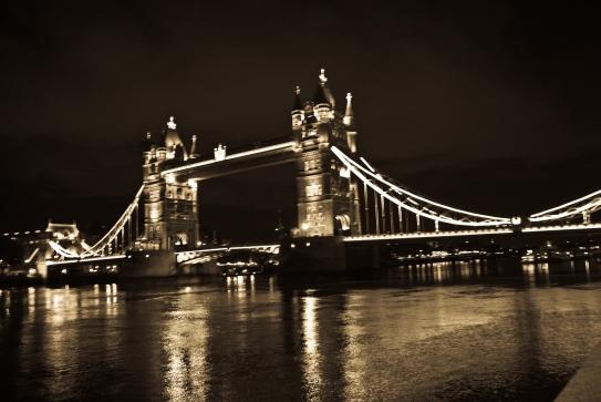 London (454)
