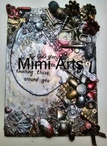 mimi arts